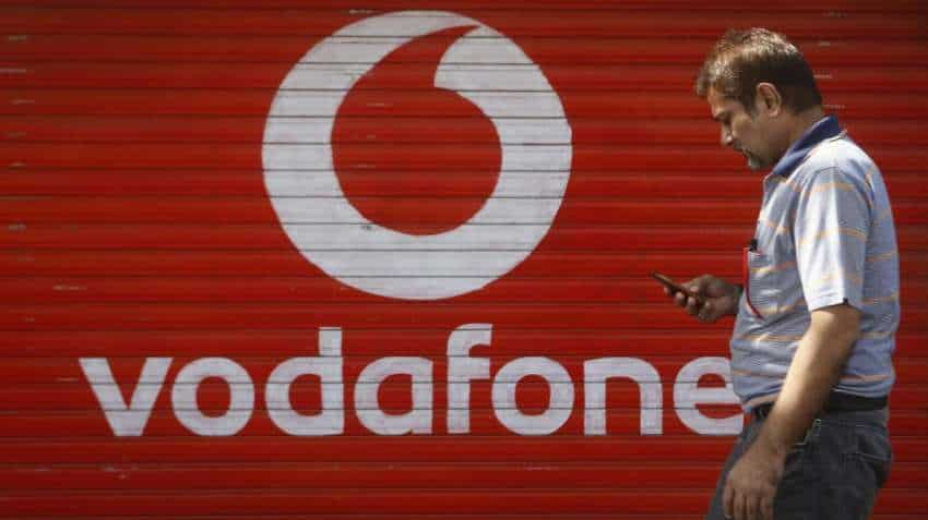 Idea Cellular-Vodafone merger may get delayed as DoT readies fresh demand of Rs 4,700 crore