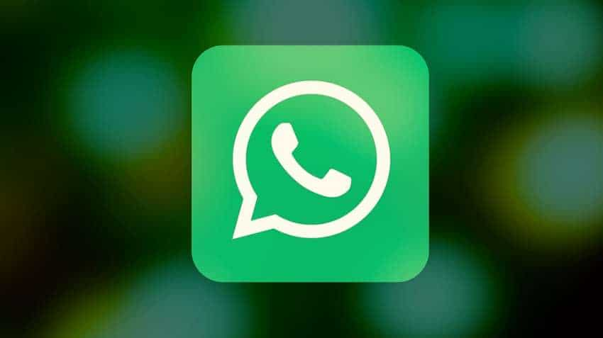 WhatsApp update: This is how app will help you in future