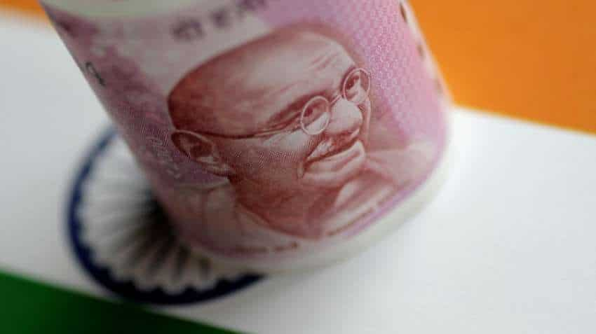 Free fall! Indian Rupee hits new 2018 low, outlook turns even bleaker going forward