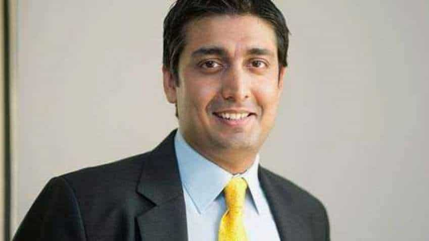Rishad Premji pay: Azim Premji son beaten by CEO Abidali Neemuchwala salary by massive amount