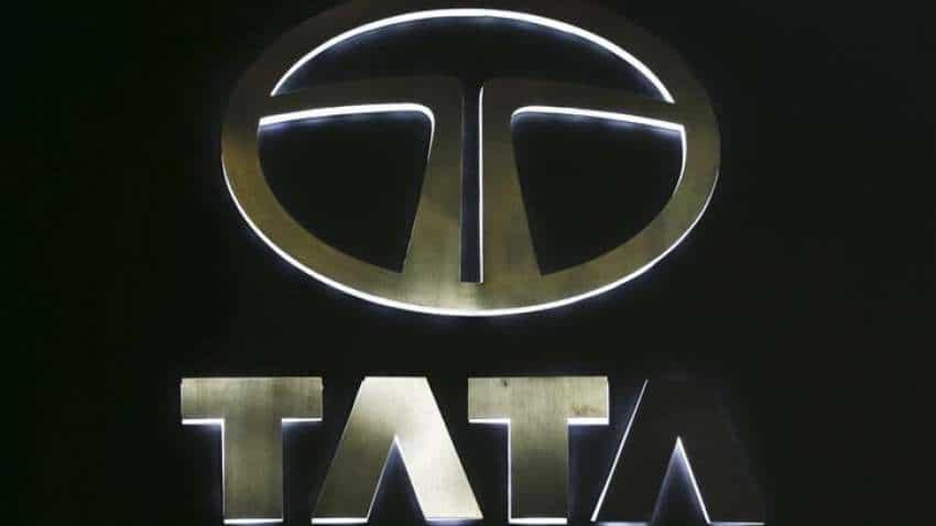 Tata Motors shares plunge over 6%; m-cap drops by Rs 5,283 crore