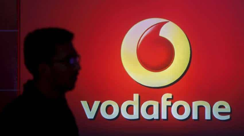 Vodafone offer: Get Rs 999 Amazon Prime membership for free; here is how