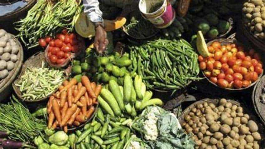 Peas to onions, vegetable prices soar across Punjab, Haryana