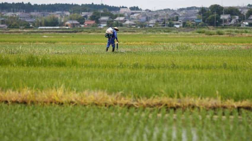 Karnataka to waive farm loans worth Rs 10,000 crore