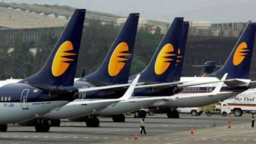 Jet Airways plans to buy 75 more Boeing 737 MAX planes
