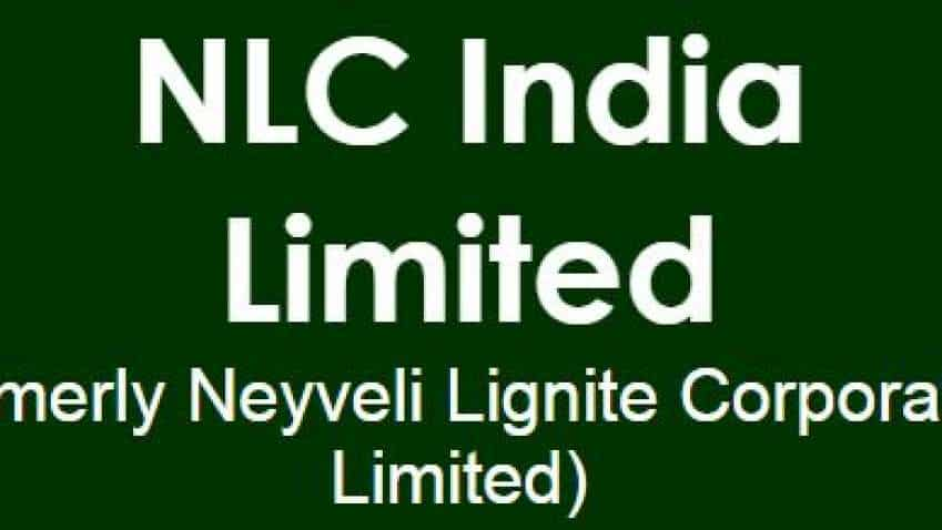 NLC Recruitment 2018: 90 jobs available; check out pay scale at nlcindia.com