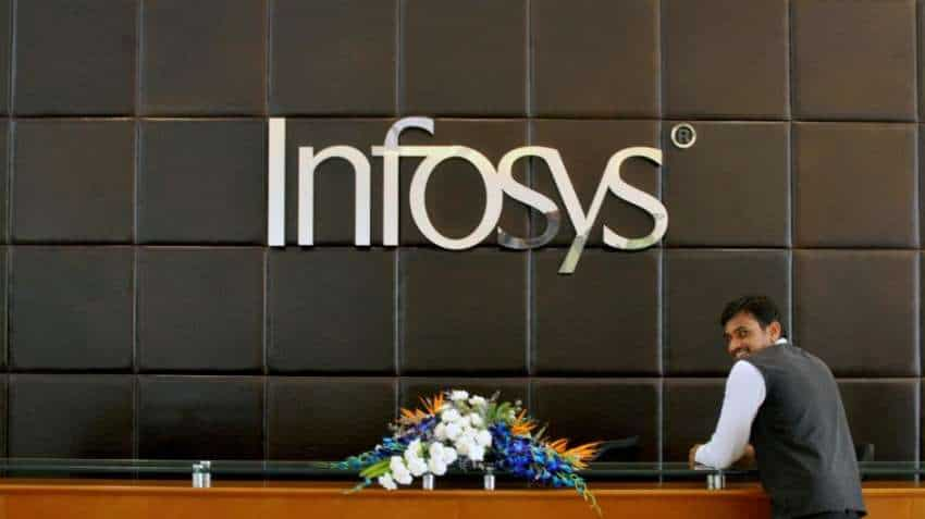 Infosys denies US SEC probe, says has sufficient time to file key documents