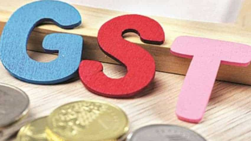 Your GST set to change; Modi government targets 180 issues