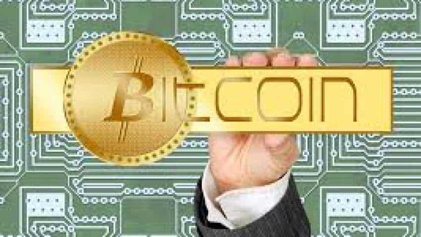 Social media's powerful 'silent majority' moves Bitcoin prices: Study