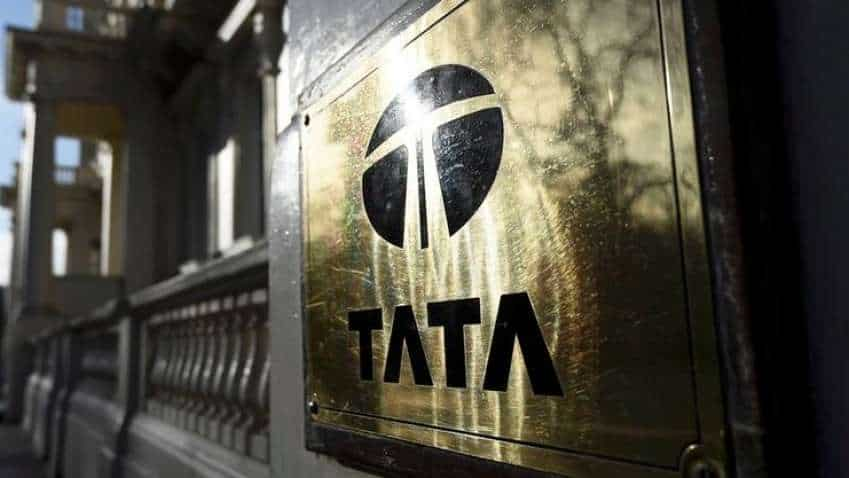Varroc Engineering IPO: Tata Group to sell Rs.1,786 crore worth stake