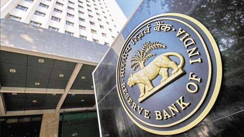 Under RBI watchlist, IDBI Bank, UCO Bank, Central Bank of India eye 2020 redemption