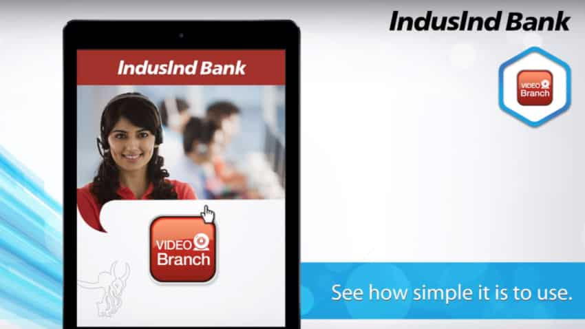 IndusInd Bank will purchase 100% of  IL&FS Securities Services; all details here