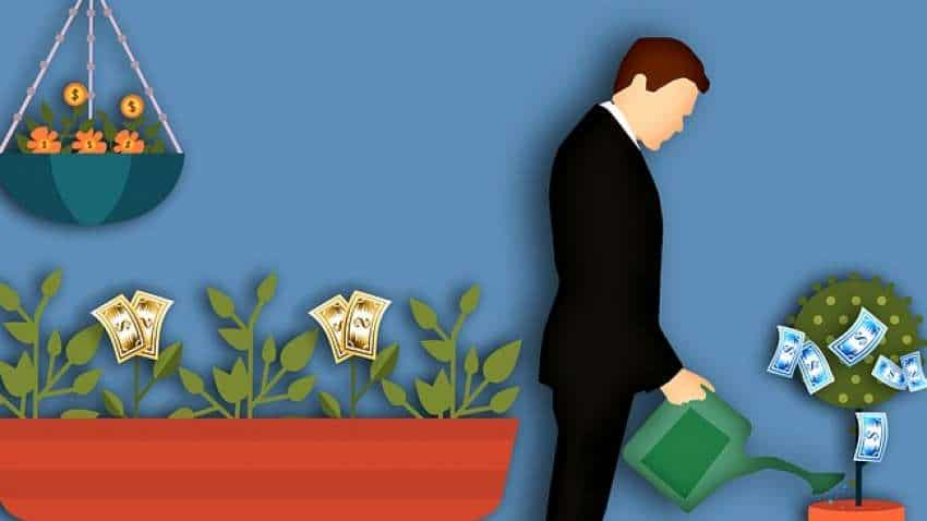 How to become rich quick in India: Turn into a crorepati with just Rs 1 lakh