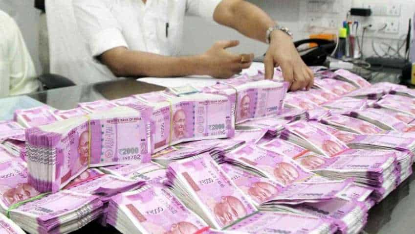 Indian Rupee weakest since November 2016 on higher oil prices
