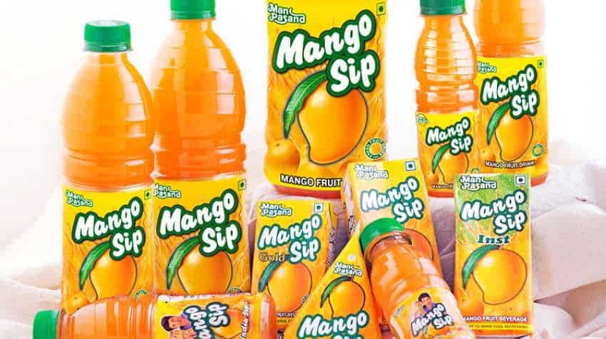 Manpasand Beverages' strong Q4FY18 result gives mixed cues to investors; 256% rise in profit to Rs 43 crore