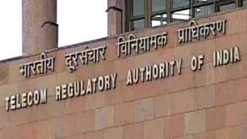 Trai close to slapping fine on telcos for call drop violations in Mar quarter
