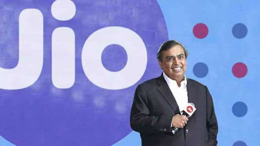 Reliance Jio recruitment 2018: Applications invited for 2837 vacancies; check careers.jio.com