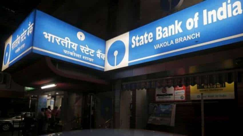 SBI in process to shut 9 foreign offices as part of rationalisation