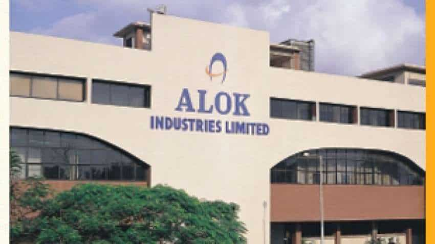 Alok Industries lenders slammed for accepting offer with deep haircut