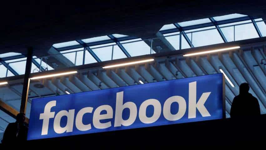 Facebook introduces 'Keyword Snooze' in News Feed