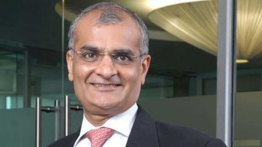 One year of GST: Number of slabs should be reduced; 28% rate should be abolished, says FICCI's Rashesh Shah