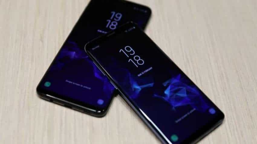 Samsung to welcome new member to Galaxy family; Galaxy Note 9 launch expected soon