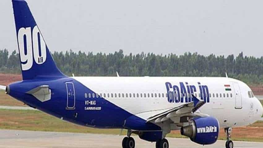 GoAir flash sale: Airliner offers discounts galore, cuts airfares to just Rs 1,199
