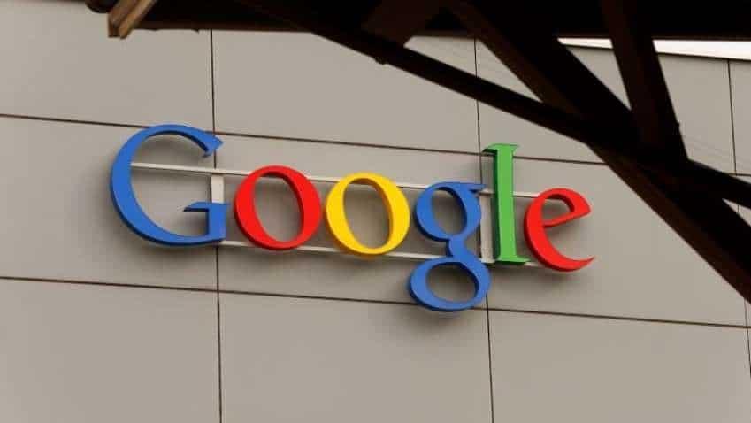 WhatsApp beaten by Google Hangouts? Do it all for free