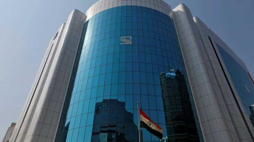 IRCON listing to  be delayed after SEBI raises objection: Sources
