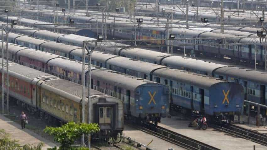 Railway Recruitment 2018: 7 vacant posts for medical graduates in Eastern Railway