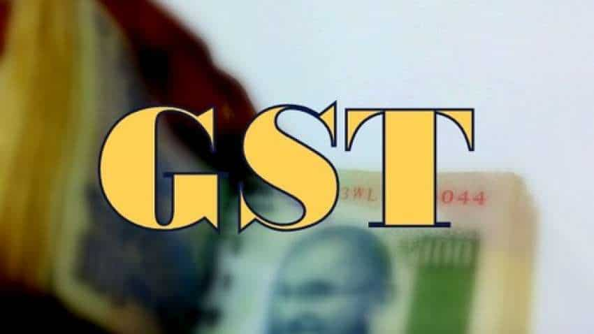 One year of GST: Have you claimed credit under these 12 GSTR forms