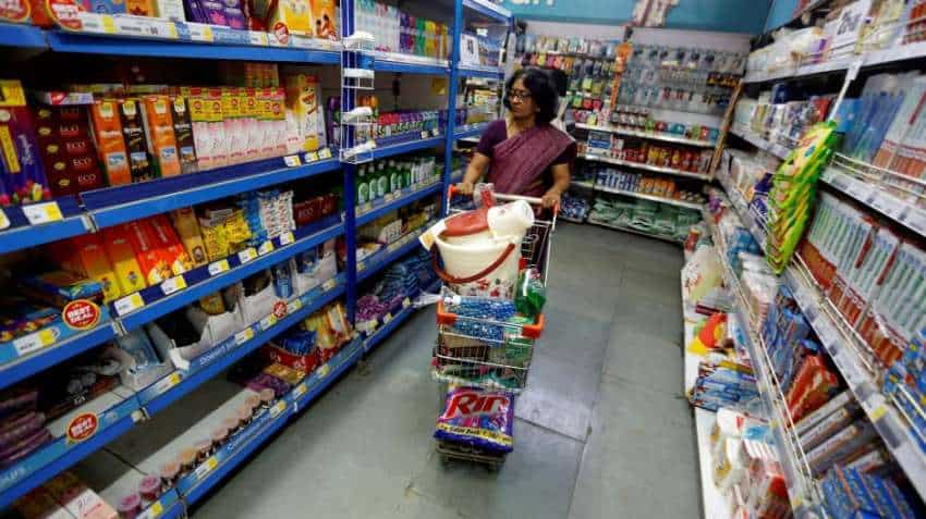 One year of GST: This is what Modi govt wants you to do