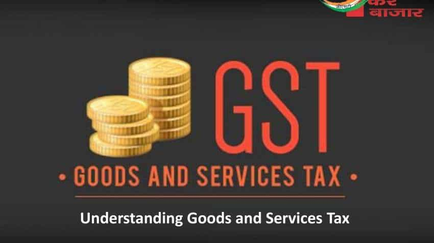 One year of GST: The hits and the misses, and what lies ahead