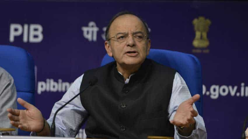One year of GST: FinMin pays tribute to spirit of cooperative federalism, declares July 1 as 'GST Day'