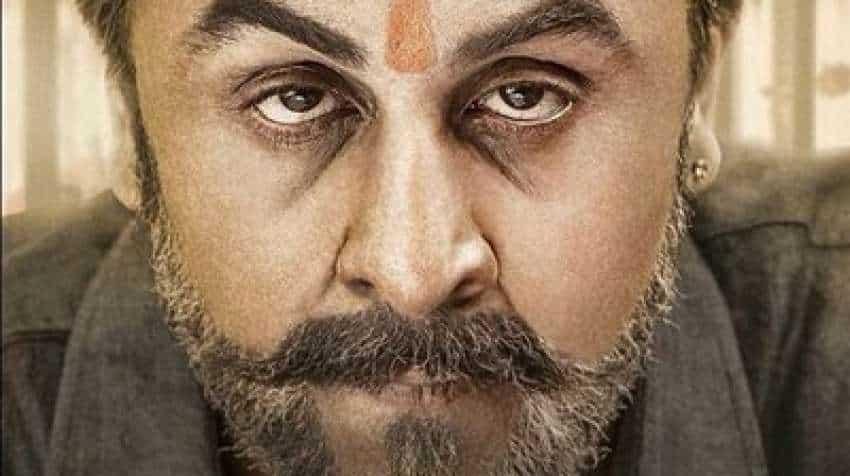 Sanju box office collection: Ranbir Kapoor to break Salman Khan starrer Race 3 record