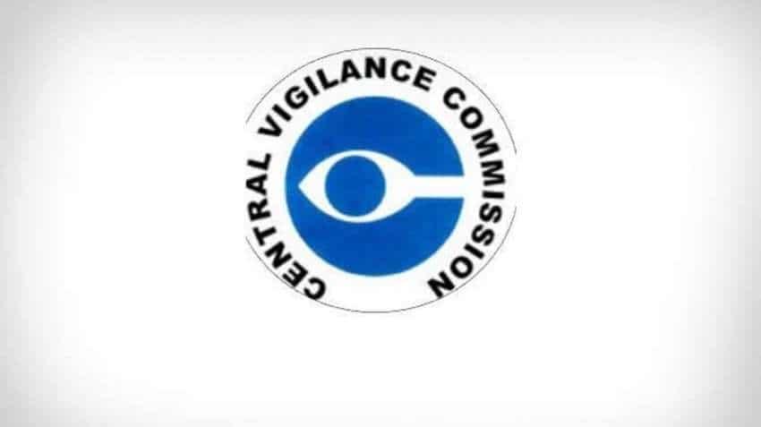 Bureaucratic reshuffle at Centre: Alka Tiwari appointed new CVC Secretary