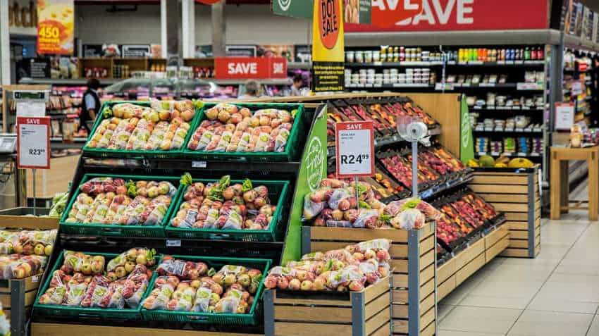 Consumer sentiment remains stable in June: Report
