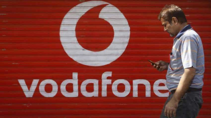 Vodafone offer: Unlimited calls and data for Rs 180 per day