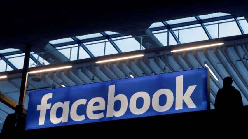 Facebook bug unblocks unwanted connections for a bit