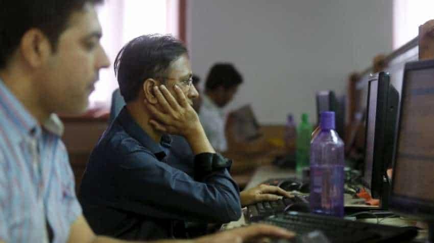 FAST MONEY: Nestle India, Hero MotoCorp among key intraday trading ideas