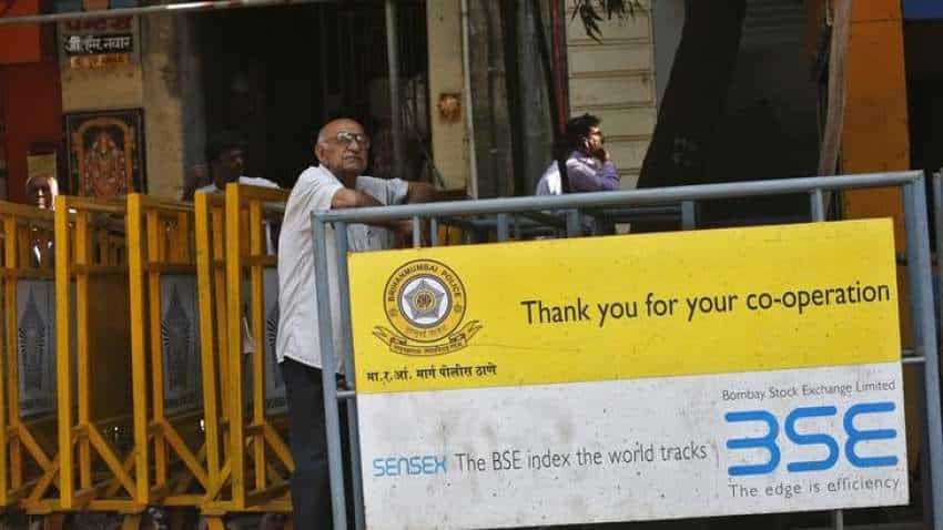BSE to delist a whopping 222 companies from tomorrow