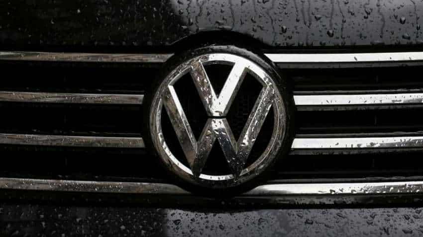 Volkswagen, Skoda to invest Rs 7,900 crore in India; to launch Hyundai Creta rival