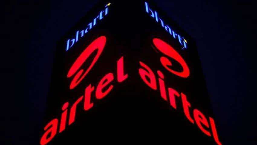 Airtel offer: Rs 649 plan offer revised, now get 90GB data; huge freebies available