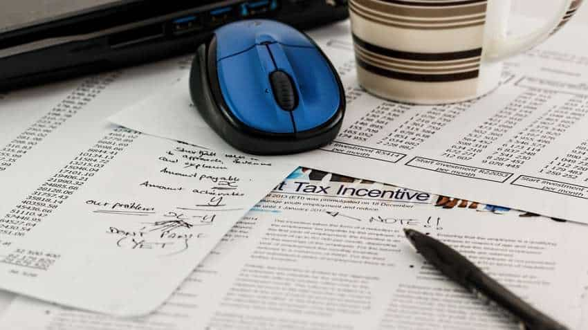 How to file income tax returns? A step-by-step guide to help you do that