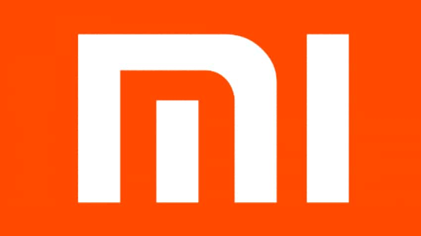 Xiaomi CEO Lei Jun reveals Mi Max 3 smartphone retail box, ahead of its launch