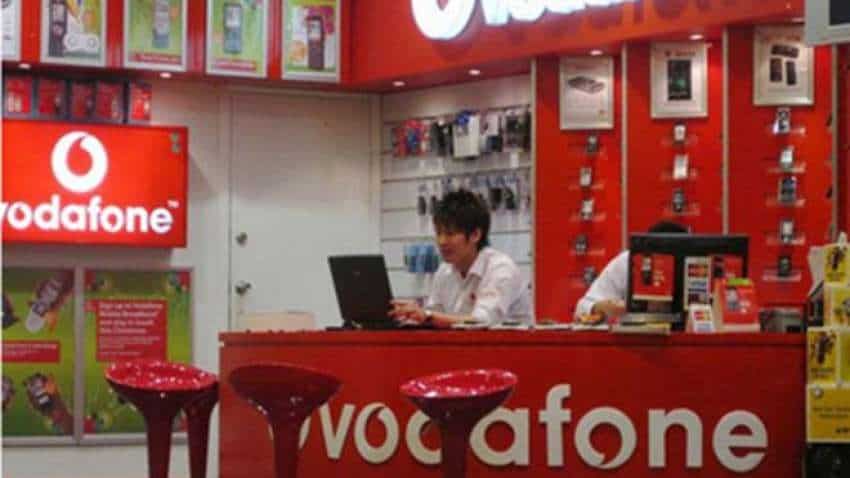 Vodafone offers free ISD roaming, Amazon Prime, Netflix; check details benefits