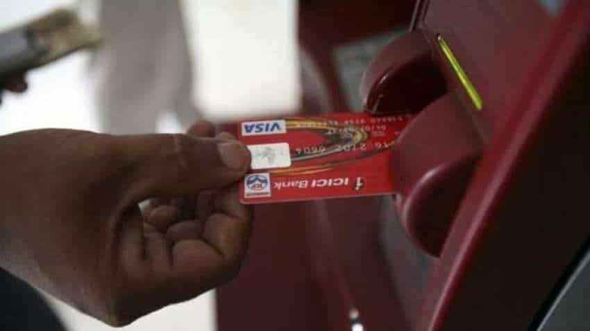 Beware of ATM cards fraud? Follow tips, avoid losing your money