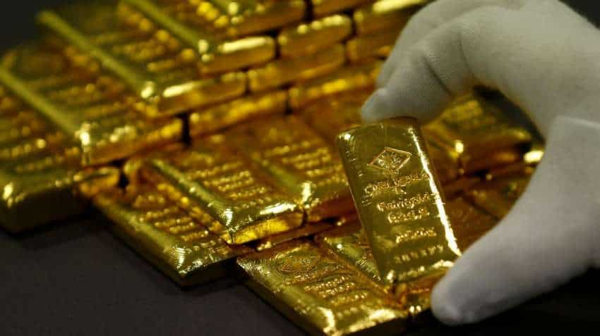 Did you buy or inherit gold? Here is how yellow metal is taxed