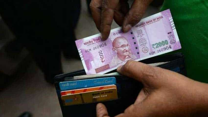 7th pay commission: Bad news for central government employees