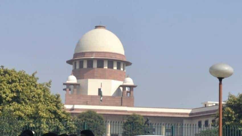 Delhi statehood tussle: Big win Arvind Kejriwal's AAP; check some Supreme Court quotes
